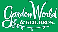 Garden World Discount Codes & Deals