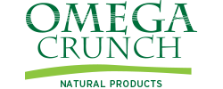 Omega Crunch Discount Codes & Deals