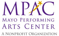 Mayo Performing Arts Center Discount Codes & Deals