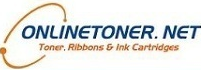 OnlineToner.net Discount Codes & Deals