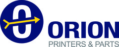 Orion Printers and Parts Discount Codes & Deals