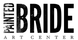 Painted Bride Art Center Discount Codes & Deals