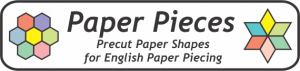 PAPER PIECES Discount Codes & Deals