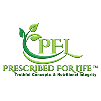 Prescribed For Life Discount Codes & Deals