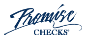 Promise Checks Discount Codes & Deals