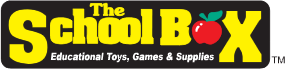 The School Box Discount Codes & Deals