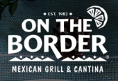 On the Border Discount Codes & Deals