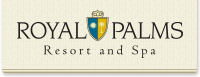 Royal Palms Resort and Spa Discount Codes & Deals