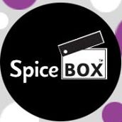 SpiceBox Books Discount Codes & Deals