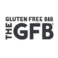 The Gluten Free Bar Discount Codes & Deals
