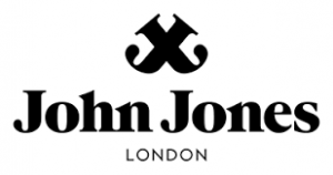 John Jones Discount Codes & Deals