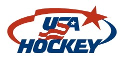 ShopUSAHockey Discount Codes & Deals