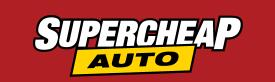 Supercheap Auto nz Discount Codes & Deals