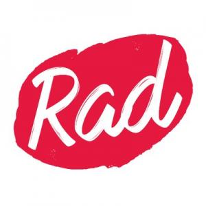 RAD Beer Discount Codes & Deals