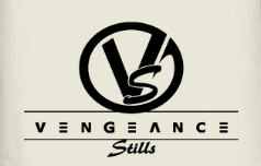 Vengeance stills Promo Codes