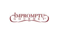 Impromptu Gourmet Coupon & Deals