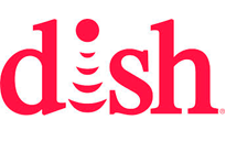 Dish Network Promo Code & Deals 2017