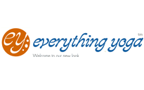 Everything Yoga Coupon & Deals