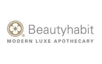 Beautyhabit Coupon & Deals