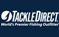 TackleDirect Promo Code & Deals