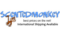 Scented Monkey Coupon & Deals