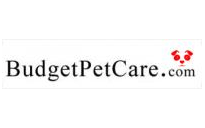 Budget Pet Care Coupon & Deals