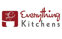 Everything Kitchens Coupon Code & Deals