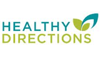Healthy Directions Coupon & Deals