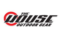 The House Boardshop Coupon & Deals