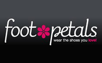 Foot Petals Coupon Code & Deals 2017