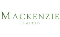 Mackenzie Limited Coupon & Deals