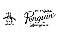 Penguin Coupon Code & Deals 2017