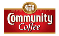 Community Coffee Coupon & Deals