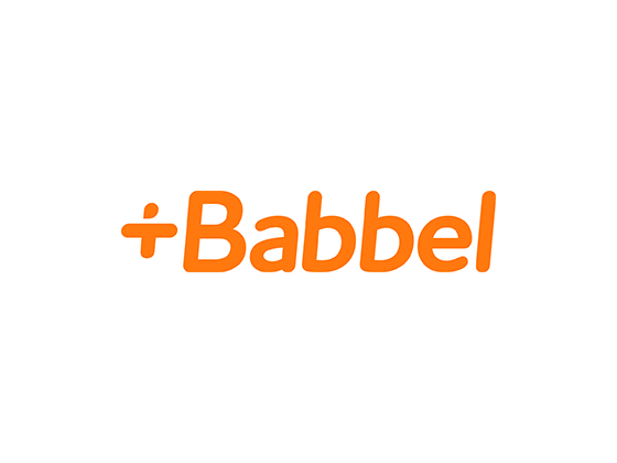 Babbel Promo Code and Deals