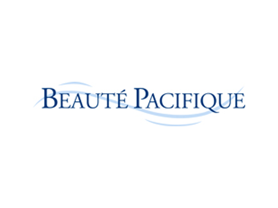 Beaute Pacifique Promo Code and Deals