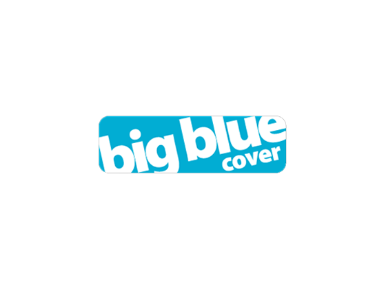 Big Blue Promo Code and Vouchers