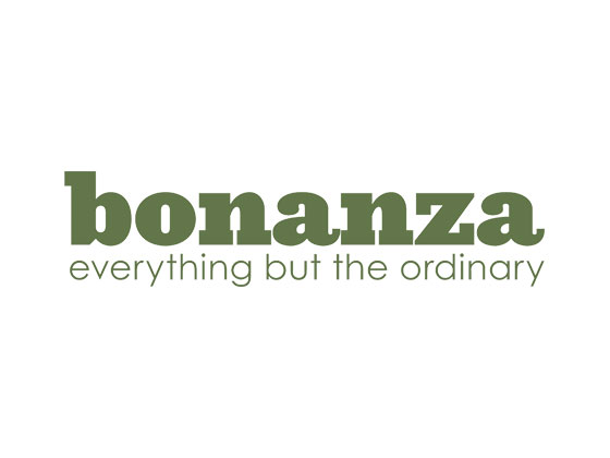 Complete list of Bonanza promo & vouchers for 2017