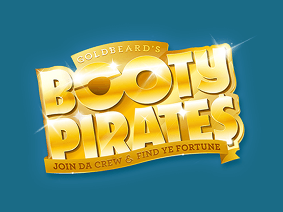 Valid Booty Pirates Voucher & Promo Codes