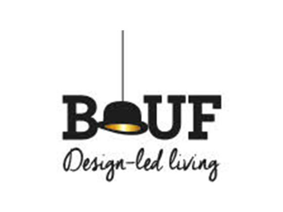 Complete list of Bouf voucher and promo codes for