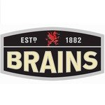 Brains Pubs Vouchers