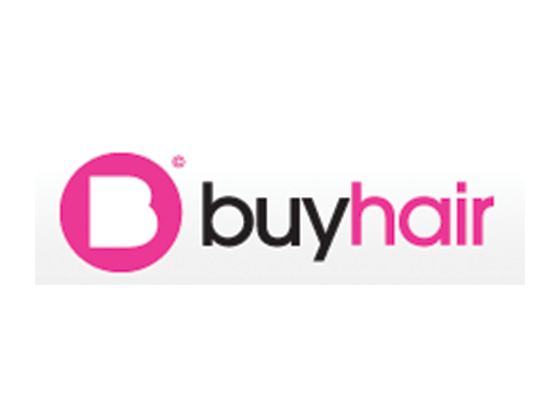 Complete list of Voucher and Promo Codes For Buyhair