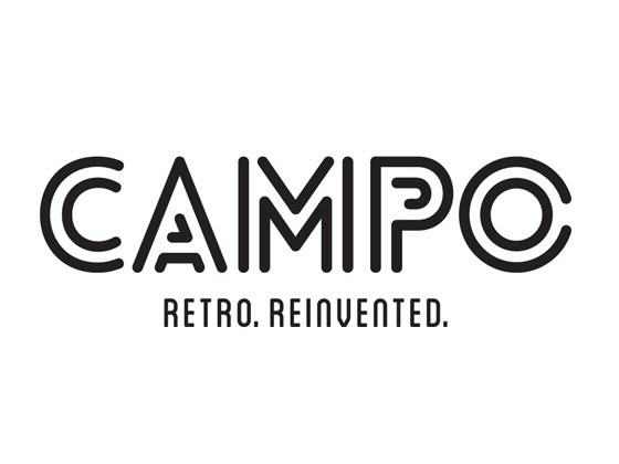 Complete list of Campo Retro Voucher & Promo codes for