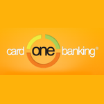 Card One Banking Vouchers