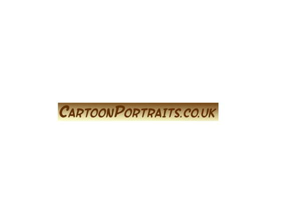 Valid Cartoon Portraits Discount & Promo Codes