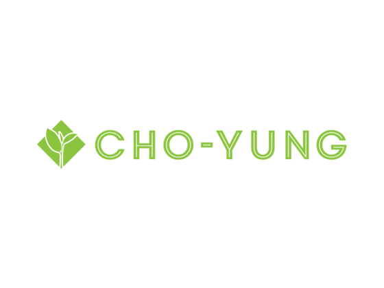 Cho Yung Tea Voucher Code and Offers 2017