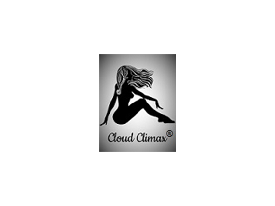 Cloud Climax Discount Code and Vouchers