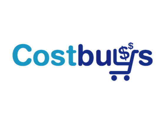 Costbuys Discount Code and Offers 2017