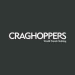 Craghoppers Vouchers 2017