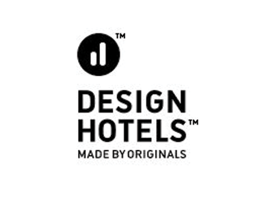 Valid Design Hotels Discount & Promo Codes