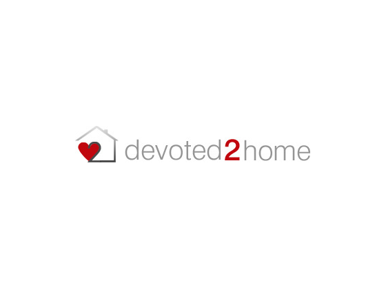 View Devoted2home Voucher Code and Deals